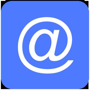Email KBUG