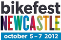 Newcastle Bikefest