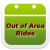 Out of Area Rides