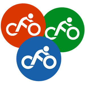 Cycle Groups