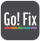 Go! Fix app