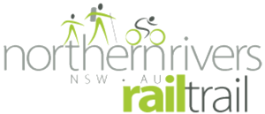 Northern Rivers Rail Trail