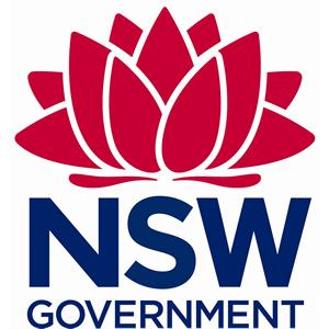 nsw-logo-300