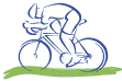 Southern Highlands Cycling