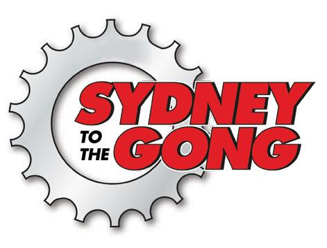 sydney-gong-470