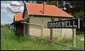 Crookwell