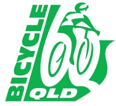 Bicycle Queensland