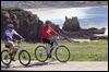 Kiama Cycleways