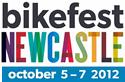 Newcastle Bikefest