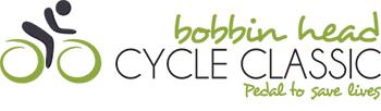 Bobbin Head Cycle Classic