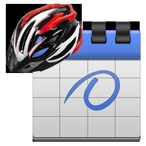 Organised Rides