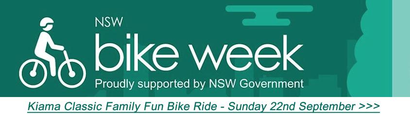 Bike Week 2019